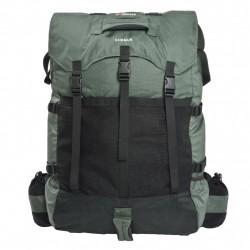 Chemun Portage Pack, Green/Black CHINOOK