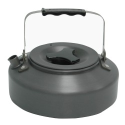Trekker Hard Anodized Tea Kettle CHINOOK