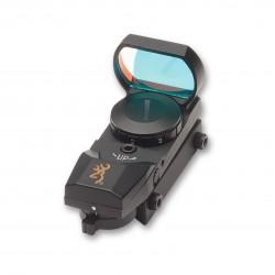 Buckmark Reflex Sight BROWNING