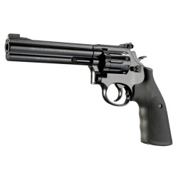 "S&W 586 - 6"" Barrel .177 UMAREX-USA"