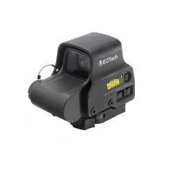 EXPS3-2 Rtcle Pttrn 68MOA rng/(2)1MOAdots EOTECH