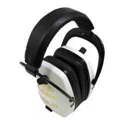 Pro Slim Gold NRR 28 White PRO-EARS