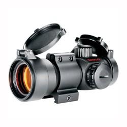 Propoint1x32mm BlkMte 5 MOA RdDot TASCO