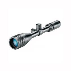 Targ2.5-10x42mm Bk/Mte Tru MD Ret TASCO