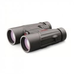 Rebel 10x42mm Roof Prism Black REDFIELD