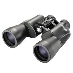 Powerview 20x50mm Porro Prism Blk BUSHNELL