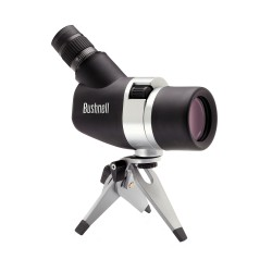 Spacemaster 15-45x50 Silver/Black BUSHNELL