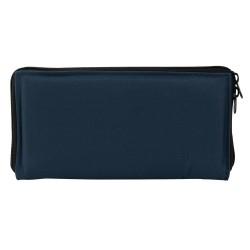 Range bag Insert/Blue NCSTAR