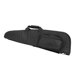 """Gun Case (40""""L X 9""""H)/Black NCSTAR"""