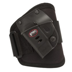 Ankle LH Ruger LCP, KelTec P2AT FOBUS