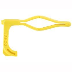 Chamber Safety Tool -Shotgun, 6pk TAPCO