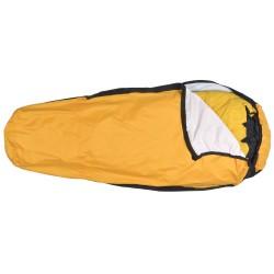 Bivy Bag (Base Bivy) CHINOOK