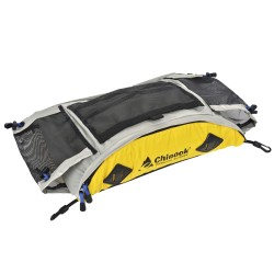 Aquasurf 20 (Yellow) CHINOOK