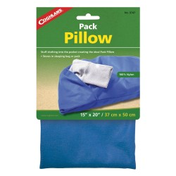 Pack Pillow COGHLANS