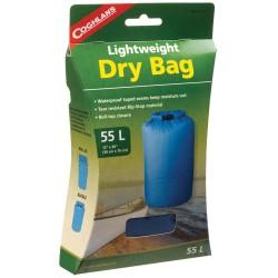 55L Lightweight Dry Bag COGHLANS