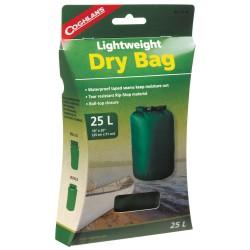 25L Lightweight Dry Bag COGHLANS