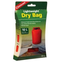10L Lightweight Dry Bag COGHLANS