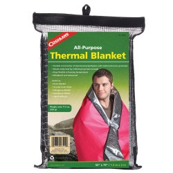Thermal Blanket COGHLANS
