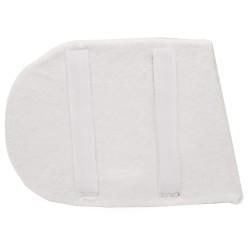 Hidden Comfort Recoil Shield for Women CALDWELL