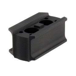 Micro Spacer High (39mm) AR15/M4 Carbine AIMPOINT