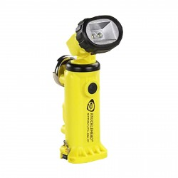 Knucklehead w/12V DC - Yellow STREAMLIGHT