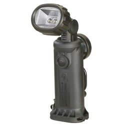 Knucklehead w/12V DC/Black STREAMLIGHT