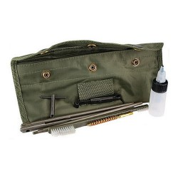 FS2000 Tool Kit FN