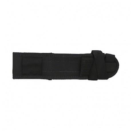 M1425 Tactical Hip Extender-Black BIANCHI