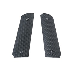 Colt CO2 Pistol Plastic Grips UMAREX-USA