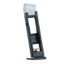 Walther CO2 Pistol Drop-Out Mag UMAREX-USA