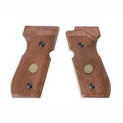Beretta M 92 FS Wood Grips UMAREX-USA