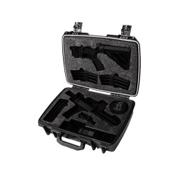M7 Storm Hard Case TROY-INDUSTRIES