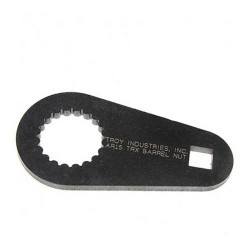 TRX Barrel Wrench TROY-INDUSTRIES