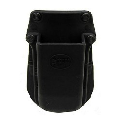 Single Mag Pouch H&K .45 Paddle FOBUS