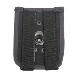 Roto MOLLE attachment FOBUS