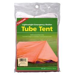 Emergency Tube Tent COGHLANS