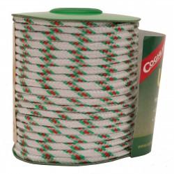 Utility Cord, Polypropylene - 66' COGHLANS