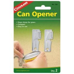 G.I. Can Opener COGHLANS
