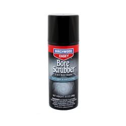 Bore Scrubber 2n1 Clnr 10oz Aero BIRCHWOOD-CASEY