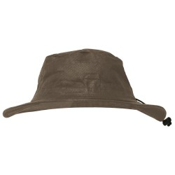 BREATHABLE BOONIE HAT-ST FROGG-TOGGS