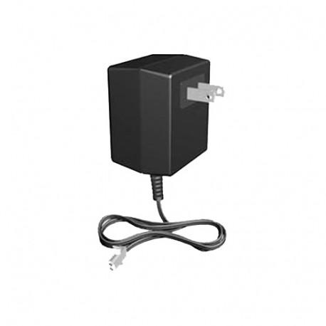 120 Volt AC Convertor MAGLITE