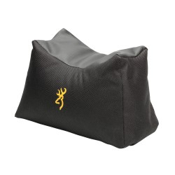 Utility Shooting Bag/Rest BROWNING