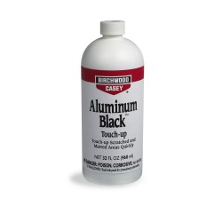Aluminum Black Touch-Up 32oz BIRCHWOOD-CASEY