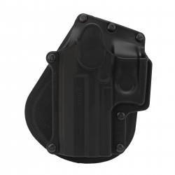 Standard Paddle LH H&K Comp/USP FOBUS
