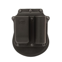 Light/Mag Pouch 6P/Glk/H&K Mags FOBUS