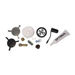 Hiker + & Nova-Family Parts Kit OPTIMUS