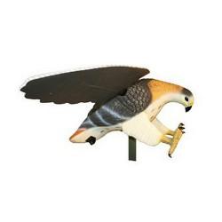 MOJO Hawk MOJO-DECOYS