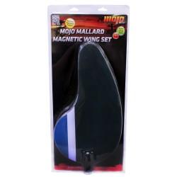 Magnetic Wing Set (MOJO Mallard) MOJO-DECOYS