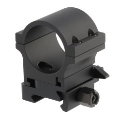 TwistMount Ring & Base (fits 3X Mag) AIMPOINT