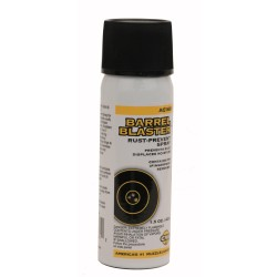 Barrel Blaster Rust Prevent Spray CVA